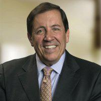 Richard D Gentile, MD -  - Plastic Surgeon