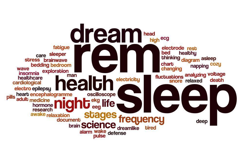 What is REM Sleep Behavior Disorder (RBD)? Signs, Symptoms