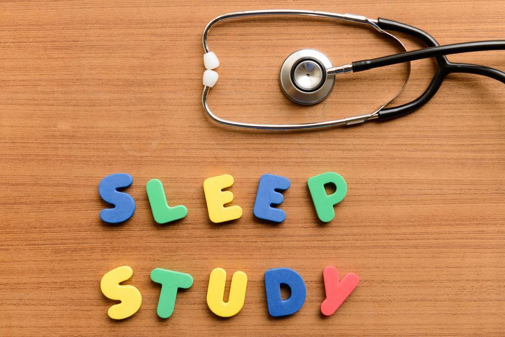 Obstructive Sleep Apnea in Adults - Medical Clinical ...