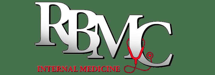 Ross Bridge Medical Center: Internal Medicine Hoover, AL