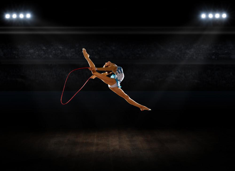 Brick City Orthopaedics, Female Athletes, ACL Injuries, Orange Orthopaedic, Dr. James Lee