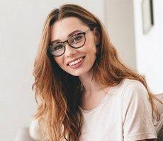 Functional Medicine Specialist - Bloomington, IN: Karen Reid-Renner