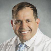 Neil Jaddou, MD -  - Family Medicine