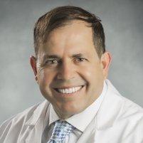 Neil Jaddou, MD -  - Family Medicine
