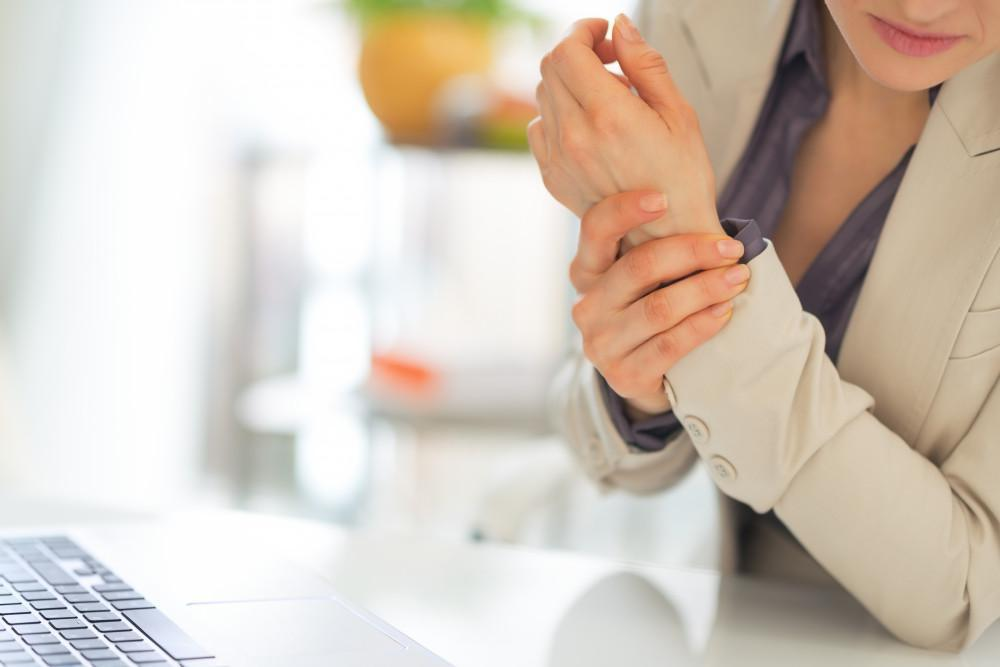 treatment options, joint pain, Advanced Spine and Pain