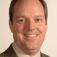 Sean T. Canale, MD, FACS -  - Oncoplastic Breast Surgery