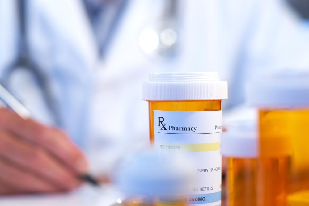 Prednisone online pharmacy in United Kingdom