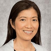 Teresa Tam, MD, FACOG, FACS: Gynecologist Chicago, IL