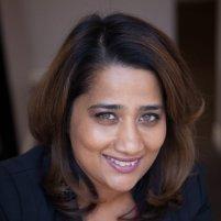 Ruheena Madhura, NP