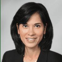 Lisa Limtiaco, O.D.
