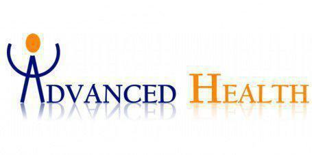 Advanced Health: : Pacific Heights San Francisco, CA