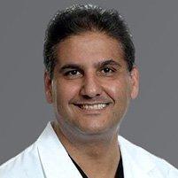 Mazier  Bidar, MD