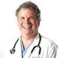 Sam Locatelli, MD