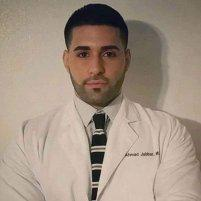 Providers - Midwest Dermatology: Dermatologists Arlington