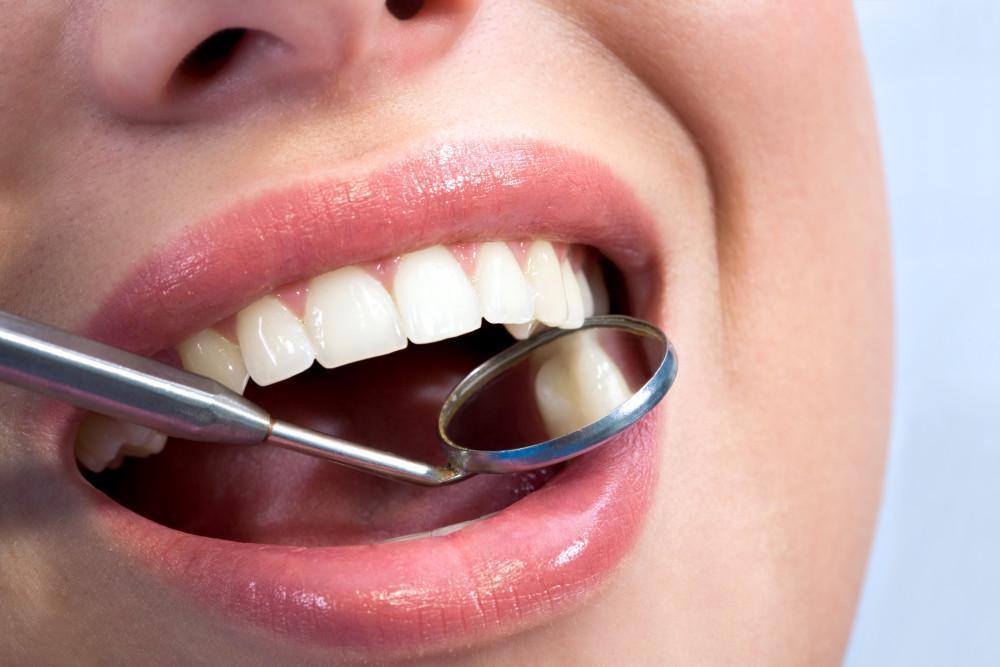 Dental Implants, Palmieri Dentistry, American Academy of Implant Dentistry (AAID)