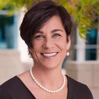 Stephanie Shisler, MD, FACOG -  - Gynecologist