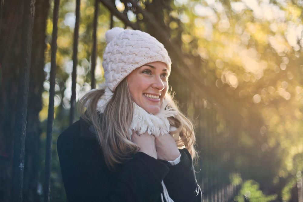 Winter Weather, dry skin, Advanced Dermatology & Skin Cancer Center