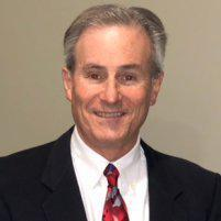 Mark Wolgin, MD