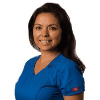Cynthia Piscopo, LAc, MS