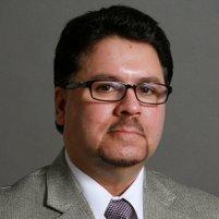 James Robles, MD, FIPP -  - Anti-Aging Medicine