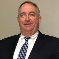 Thomas Darden, MD