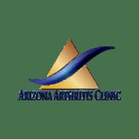 Arizona Arthritis Clinic, PLLC -  - Rheumatologist