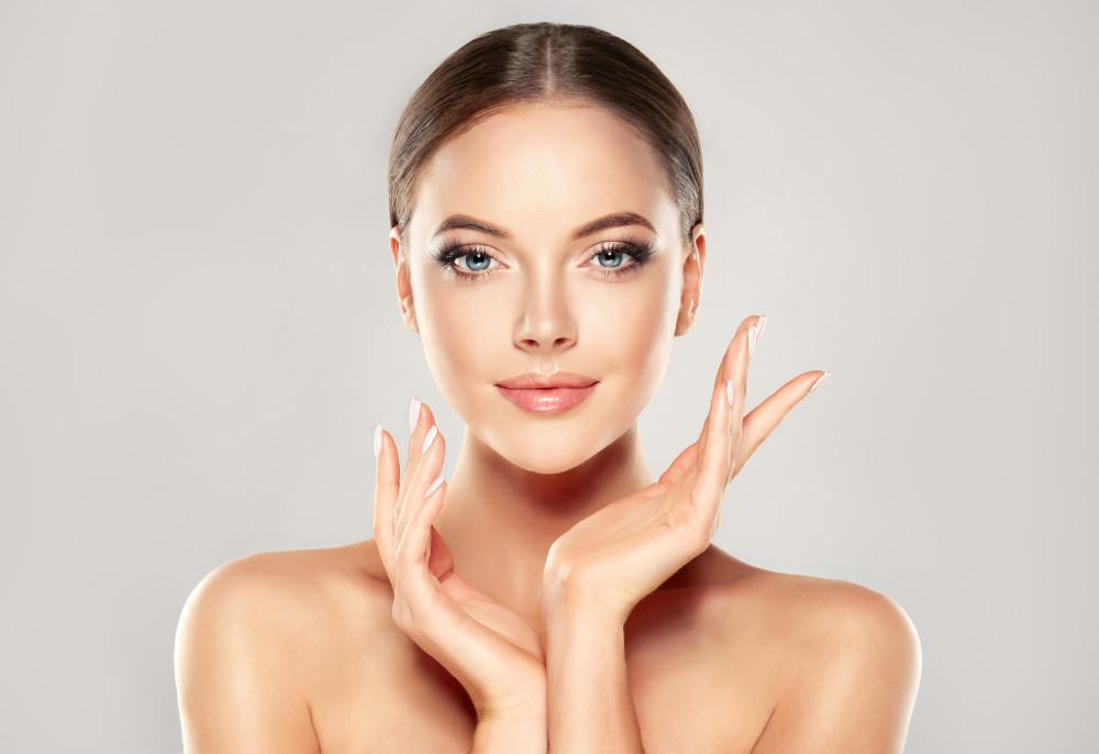 Not Ready for a Facelift? Learn About Our Non-Surgical Skin