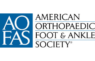 American Orthopedic Foot and Ankle Society