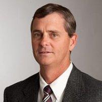 Michael J. Champine, MD