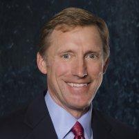 Scott O. Paschal, MD