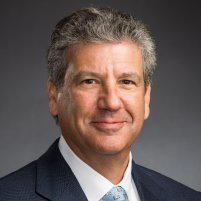 Robert R. Scheinberg, MD