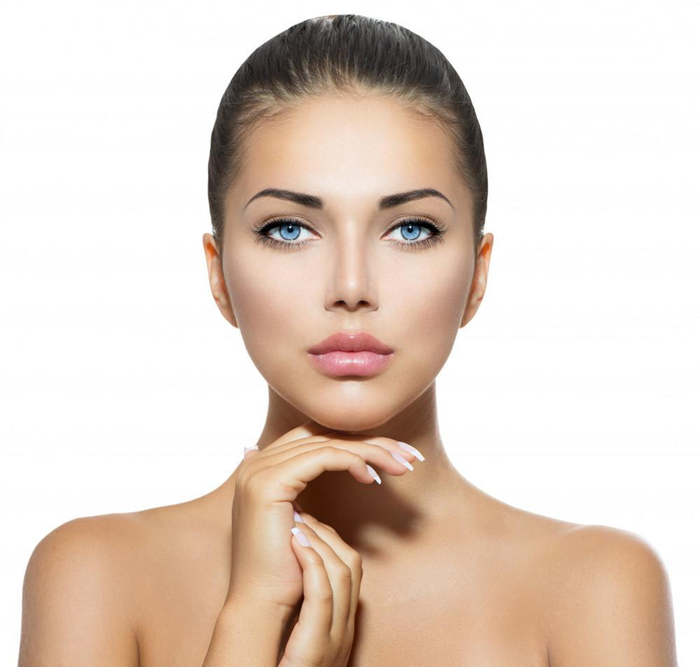 botox, fillers, physician, RB Laser Lipo & Aesthetics