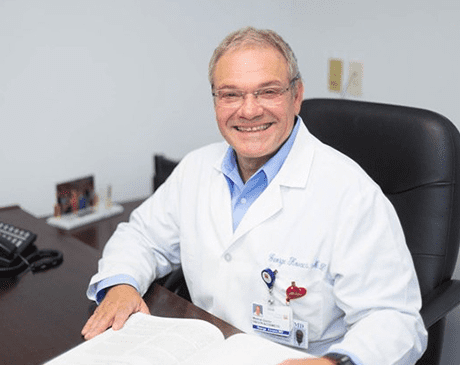 George D  Kovacs, MD: Cosmetic Surgery: Hawthorne, CA