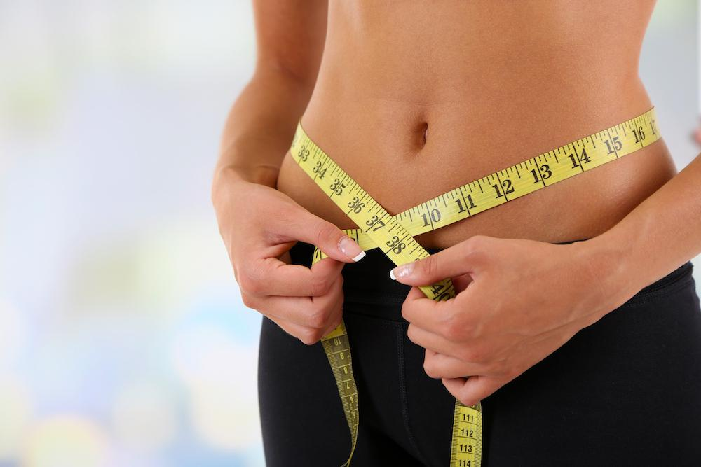 We have medically-supervised weight-loss programs that work.