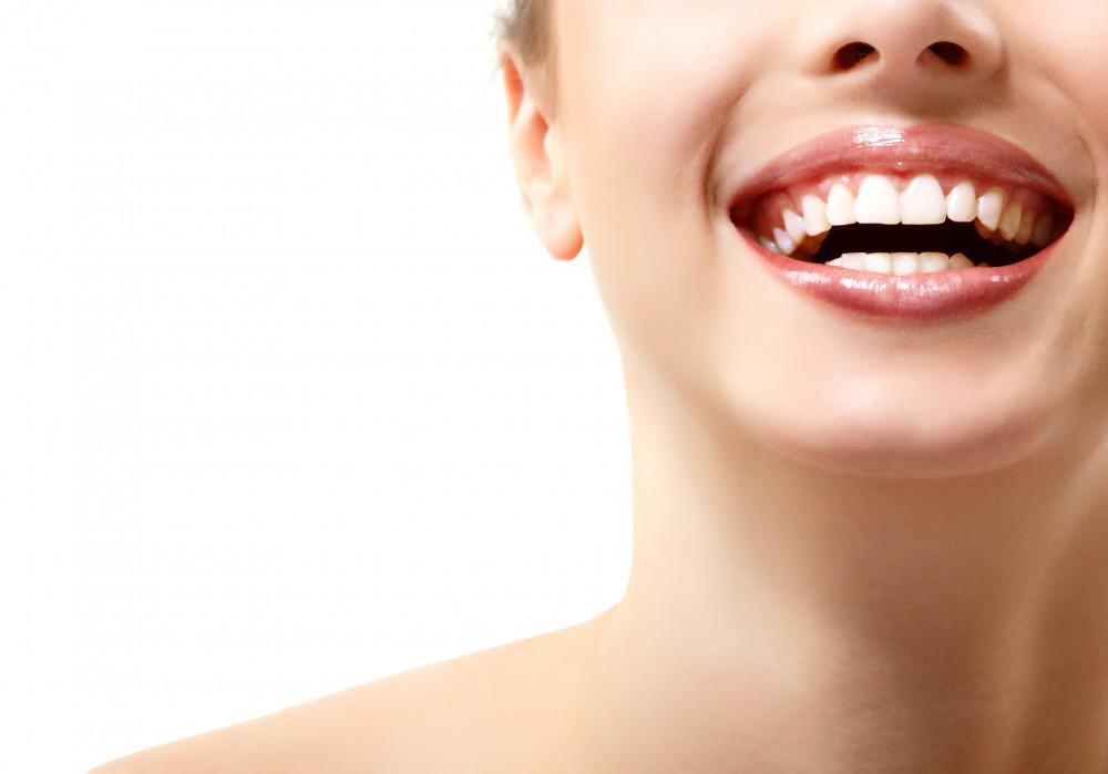 Gum Disease, lasers, Santa Clarita Advanced Dentistry