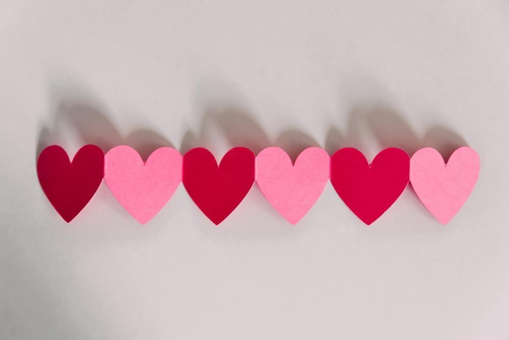 Healthy heart, Santa Ana, California, Jose Valdez, MD