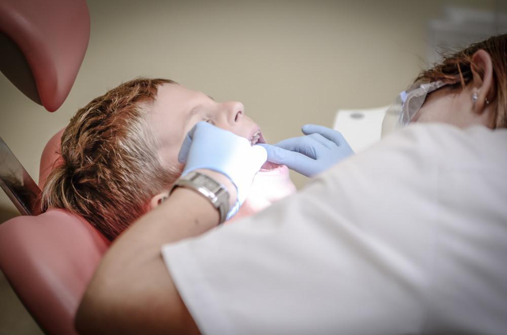 dental checkup, health,Emanuela Alexandroni, DDS