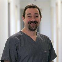 Joshua R. Opperman, DMD -  - Dentist