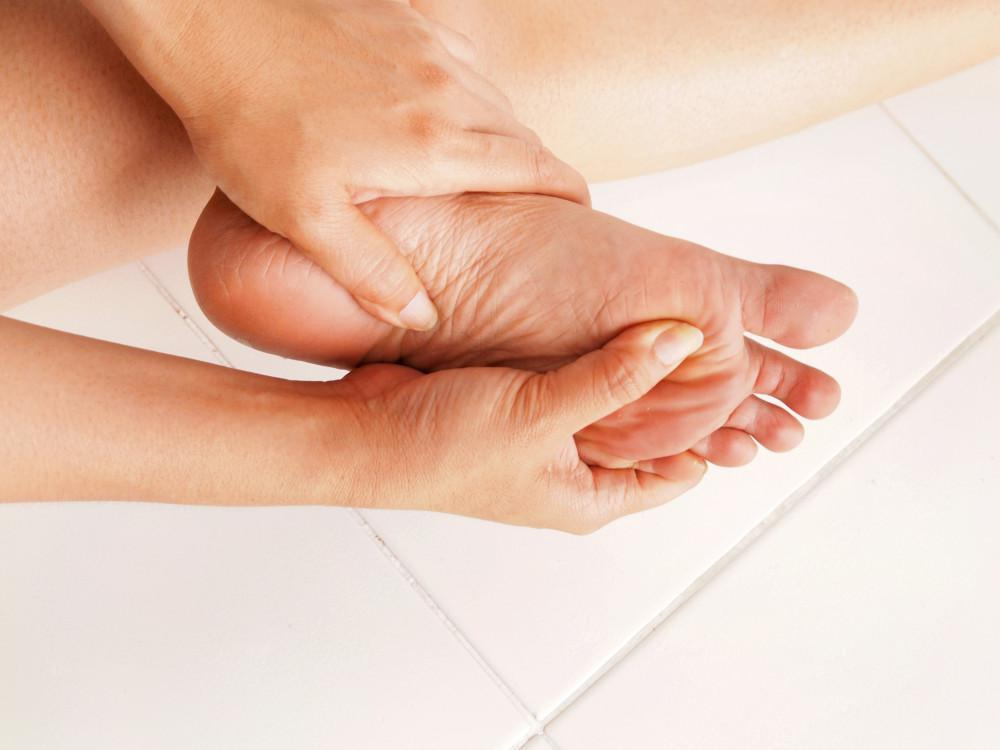 Plantar Fasciitis, premier podiatry, heel pain