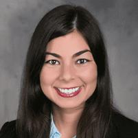 Nadia Caballero, M.D. -  - Sinus Specialist