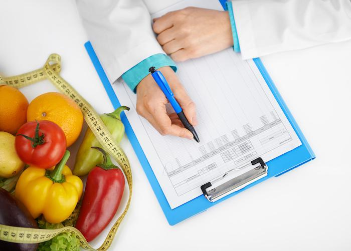 Family Medicine and Acute Care of Sandhills, Supervised Weight Loss Program