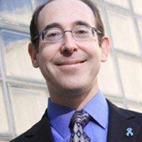 Eric K. Seaman, MD -  - Urologist
