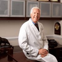 Richard J. Dittrich, DO, FACOG -  - Aesthetics