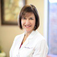 Lilette Daumas, MD -  - Family Medicine Physician