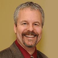 Wayne Bonlie, MD -  - Family Medicine