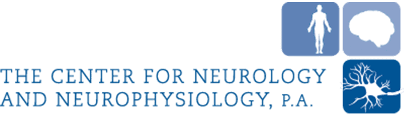 The Center for Neurology and Neurophysiology, PA