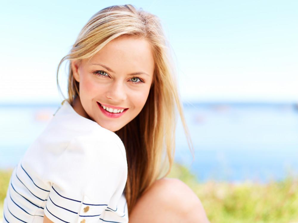 Rejuvenate, Refresh, Laser Facial, Collagen, Rochester Laser Center