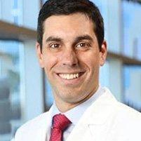 Nicholas A. Early, MD