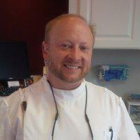 Robert F. Wilcox, DMD, PC -  - Dentist