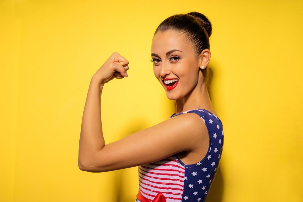 arm health